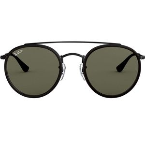 Ray-ban  NEW LAST PAIR!  RB3647 style